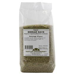 Natur Drogeriet Merian Have (80 gr)
