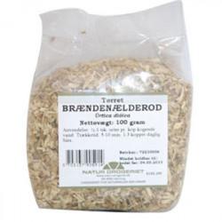 Natur Drogeriet Brændenælderod (100 gr)