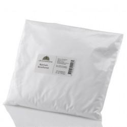 Urtegaarden Natriumbicarbonat (500 gr)