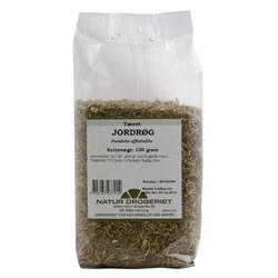 Natur Drogeriet Jordrøg (130 gr)