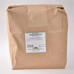 Natur Drogeriet Pebermynte Groft Skåret (1 kg)