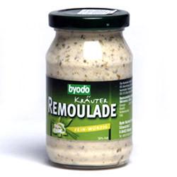 Biogan Remolade Ø (250 ml)