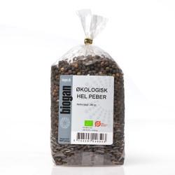 Peber hel Ø (250 gr)