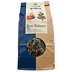 Base Balance Te, Sonnentor Ø 50 gr.