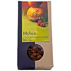Hyben Te, Sonnentor Ø 100 gr.