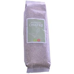 Chiafrø Hvide Ø (500 g)