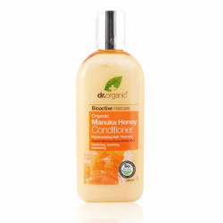 Dr. Organic Manuka Balsam (250 ml)