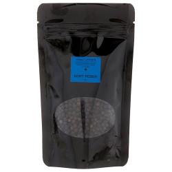 Peber Sort hel Økologisk Mill & Mortar - 100 gram