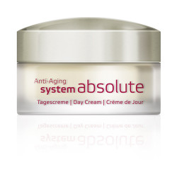 Annemarie Börlind System Absolute Anti-Aging Day Cream (50 ml)