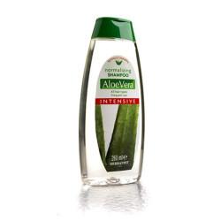 Herbatint Shampoo Aloe Vera (260 ml)