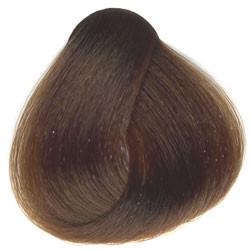 Sanotint 77 hårfarve light M.gyldenblond 1 Stk