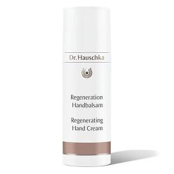 Regenerating handcreme