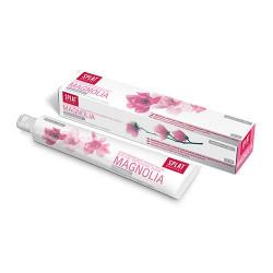 Tandpasta med magnolia fra SPLAT - 75 ml.
