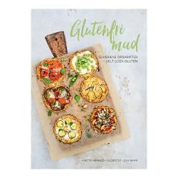 Glutenfri mad - suveræne opskrifter helt u. gluten