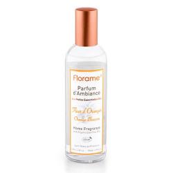 Florame Aromaspray Orange Blossom Home Fragrance (100 ml.)