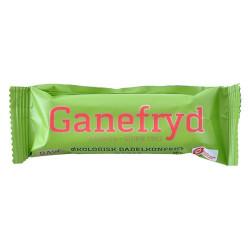 Rawbar Dadelkonfekt Mynte Økologisk - 50 gram