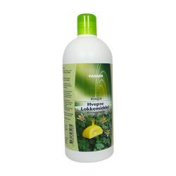 Tanaco Hvepse lokkemiddel (500 ml)