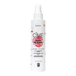 CIME 3 in 1 Cleansing Lotion Rosée des Roses