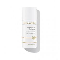 Dr. Hauschka Eye Cream Regenerating (15 ml)