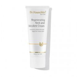 Dr. Hauschka Neck Decollete Cream Regenerating (40 ml)