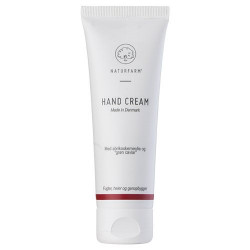 Naturfarm Hand Cream (75 ml.)
