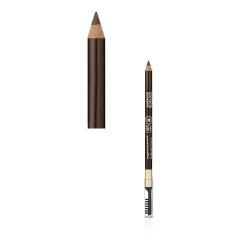 Annemarie Börlind Eyebrow Crayon Brown 11 (1 stk)