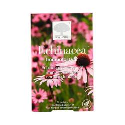 New Nordic Echinacea (30 tabs)
