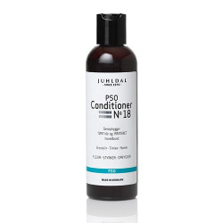 Juhldal PSO Conditioner No 18