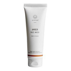 Naturfarm Amber Face Wash