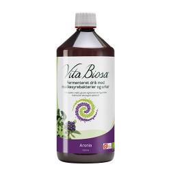 Vita Biosa Aronia Ø (1 l)