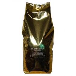 Kaffe DHC 500 gr.