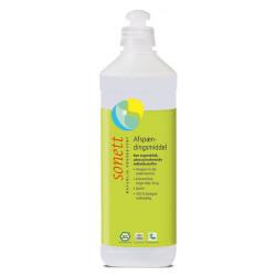 Sonett Afspændingsmiddel (500 ml)