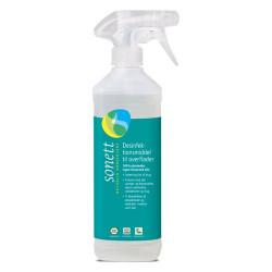 Sonett Desinfektionsmiddel (500 ml)