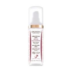Argandia Rich Anti-aging Cream (50 ml)
