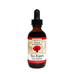MycoHerb Tri Forte
