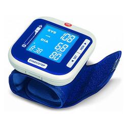 Smart Rapid Blodtryksapperat