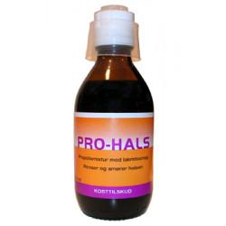 Pro-Hals 200 ml.