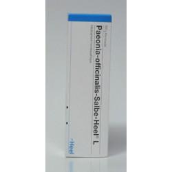 Paeonia Salve (50 gr)