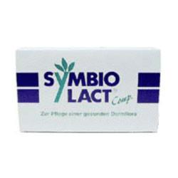 SymbioLact Comp. (30 poser)