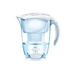 Brita kande elemaris cool white - 2,4 L