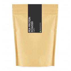 Pureviva Ærte Protein Ø (500 g)