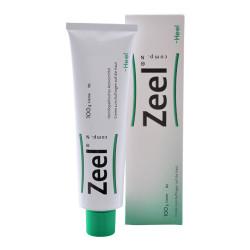 Zeel Salve (100 gr)
