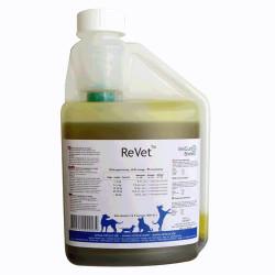 ReVet Hund - Til Din Stivbenede (500 ml)