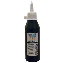 Ostrich Oil Hårpasta (125 ml)