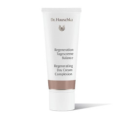 Dr. Hauschka Regeneration Day Cream (40 ml)