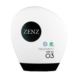 Zenz Organic Treatments No. 03 Pure (250 ml)