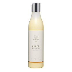 Naturfarm Amber Bodylotion