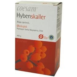 Coesam Hybenskaller Ø (400 gr)