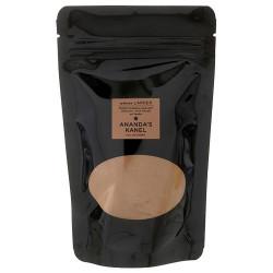 Ananda´s Kanel Øko fra Mill & Mortar refill 100 g