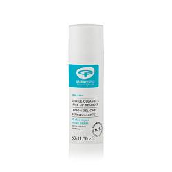 Gentle cleanse Greenpeople (50 ml)